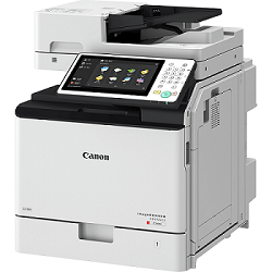 imageRUNNER Advance C255i
